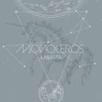 monoceros_jacket_final