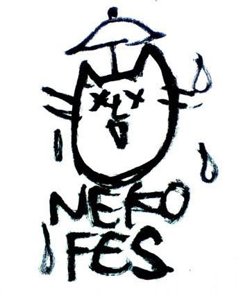 news_xlarge_nekofes_logo